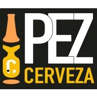 Pez Cerveza products