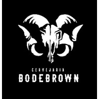 Cervejaria Bodebrown products