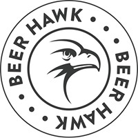 Beer Hawk products