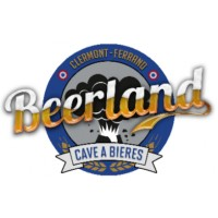 Beerland Shop products
