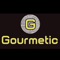 Productos ofrecidos por Gourmetic