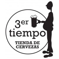 3er Tiempo Tienda de Cervezas products