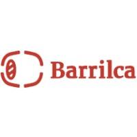 Productos ofrecidos por Barrilca