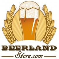 Beerland Store products