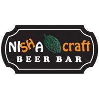 Nisha Craft products