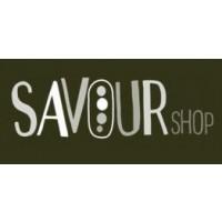 Productos ofrecidos por Savourshop