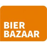 BierBazaar products