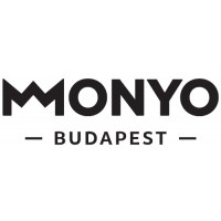 Monyo Brewing Co products