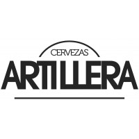 Cervezas Artillera products