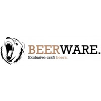 Beerware products