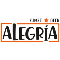 Alegría products