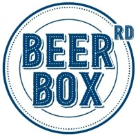Beer Box RD products