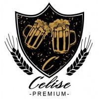 Celise Premium products