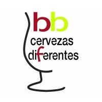 Cervezas Diferentes products