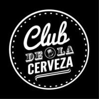 Productos ofrecidos por Club de la Cerveza