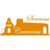 Cervecería Serrana