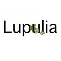 Lupulia products