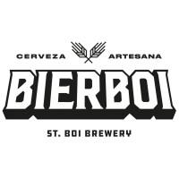BierBoi products