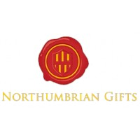 Northumbrian Gifts products