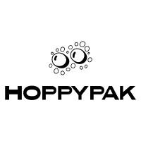 Hoppypak products