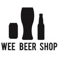 Wee Beer Shop products