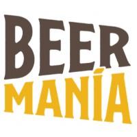 Beer Manía products