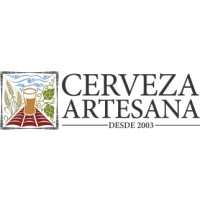 Cerveza Artesana - Iberian Craft products
