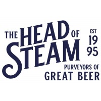 The Head of Steam products