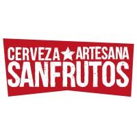 Cerveza SanFrutos products