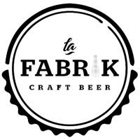 La Fabrik Craft Beer products