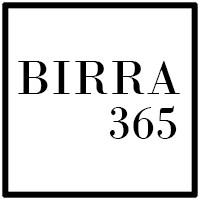 Productos ofrecidos por Birra 365