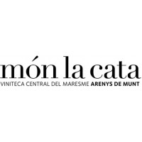 Món la cata products