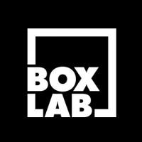 Box Lab products