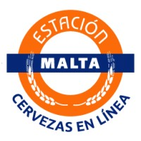 Estación Malta products