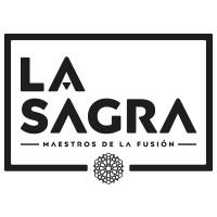 La Sagra products