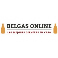 Belgas Online products