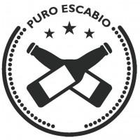 Puro Escabio products