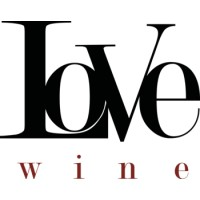 Love Wine products
