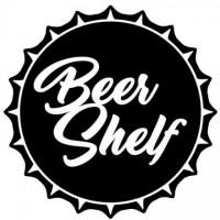 Productos ofrecidos por Beer Shelf