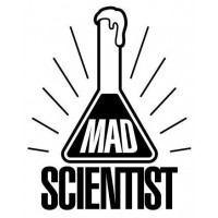 Mad Scientist products
