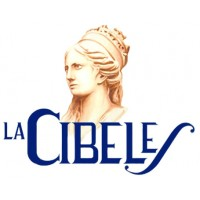 La Cibeles products