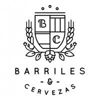 Barriles y Cervezas products