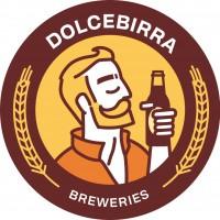 Productos ofrecidos por Dolcebirra