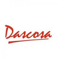 Productos ofrecidos por Dascosa