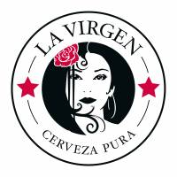 Cervezas La Virgen products