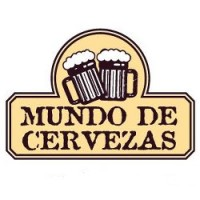 Mundo de Cervezas products