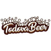 Productos ofrecidos por Todovabeer