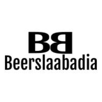Beerslaabadia products