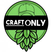 Craft Only products