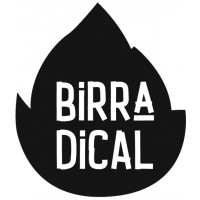 Birradical products